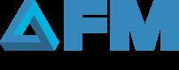 AFM-Beratung